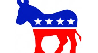 The 2020 Democratic Primary Race: Who's Up, Who's Down — May Edition