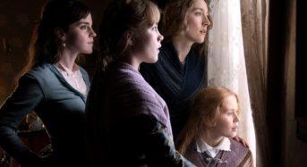 """Greta Gerwig's Refreshing New Take on """"Little Women"""""""