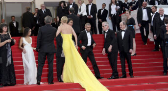 Theaters Are Back, and So Are Film Festivals as Cannes Unveils an Exciting Lineup of New Films