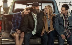 Movie Reviews: Five Terrific Films To See in August