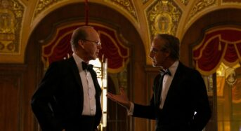 """Michael Keaton Is in Top Form in the Compelling 9/11 Drama """"Worth"""""""
