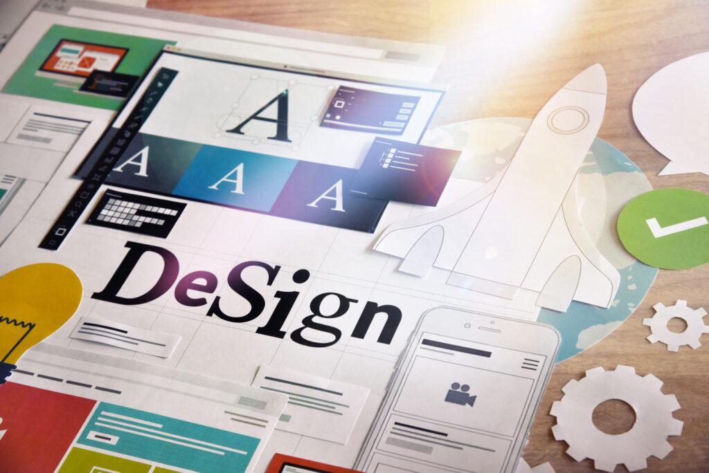 banner design mistakes
