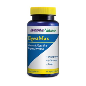 DigestMax-300x300