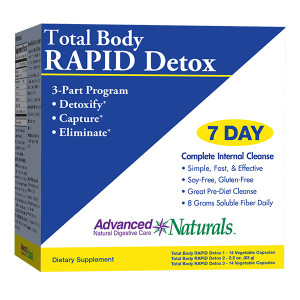 total_body_rapid_detox-0215-300x300