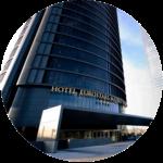 Eurostars-Hotel-cliente-Grupo-DIT