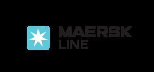 Maersk Line cliente Grupo DIT