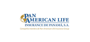 Pan-American-Life-clientes-Grupo-DIT