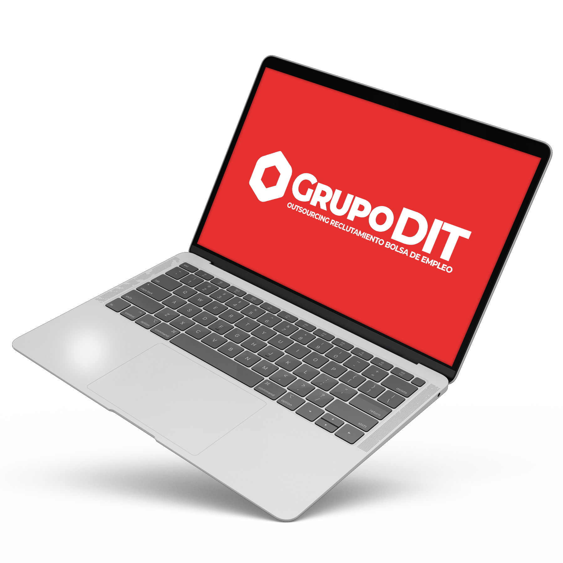 Contacto-recursos-humanos-Grupo-DIT