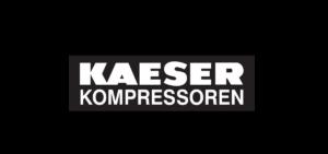 Kaeser-cliente-Grupo-DIT