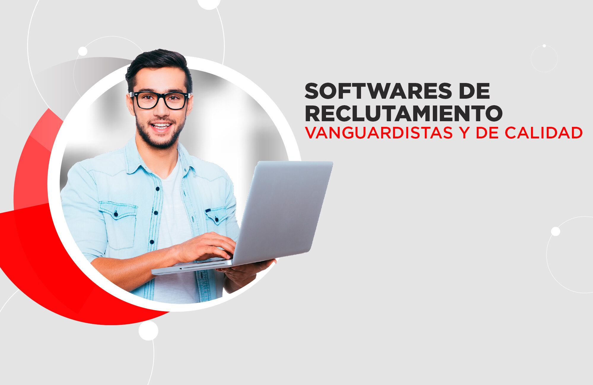Softwares-de-reclutamiento-de-Grupo-DIT