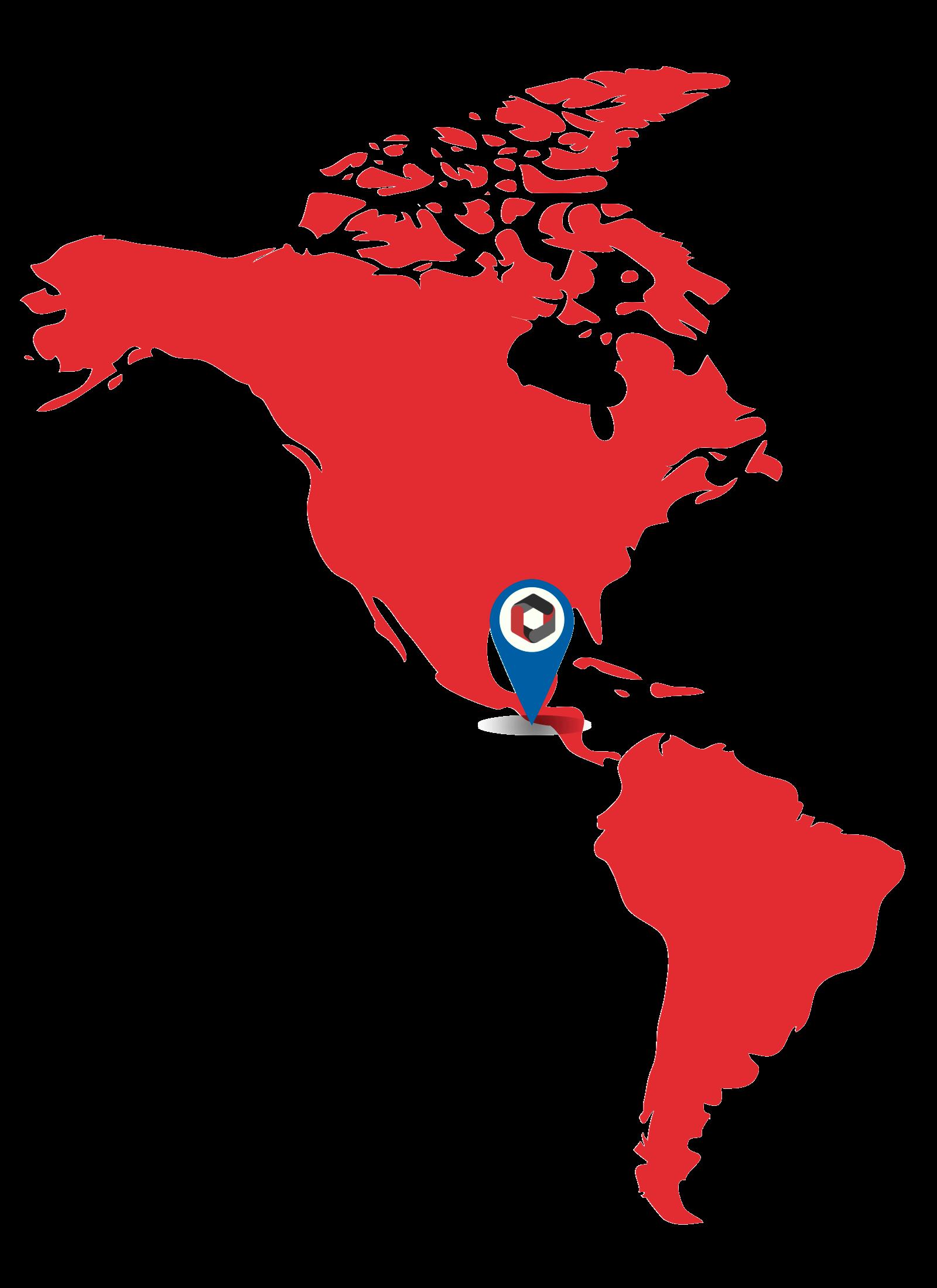 Grupo-DIT-Centroamérica