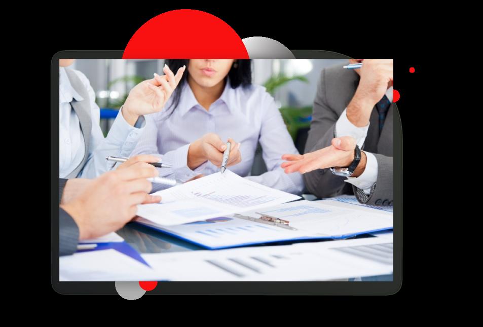 Outsourcing-de-Grupo-DIT