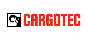 Cliente-Cargotec-de-Grupo-DIT