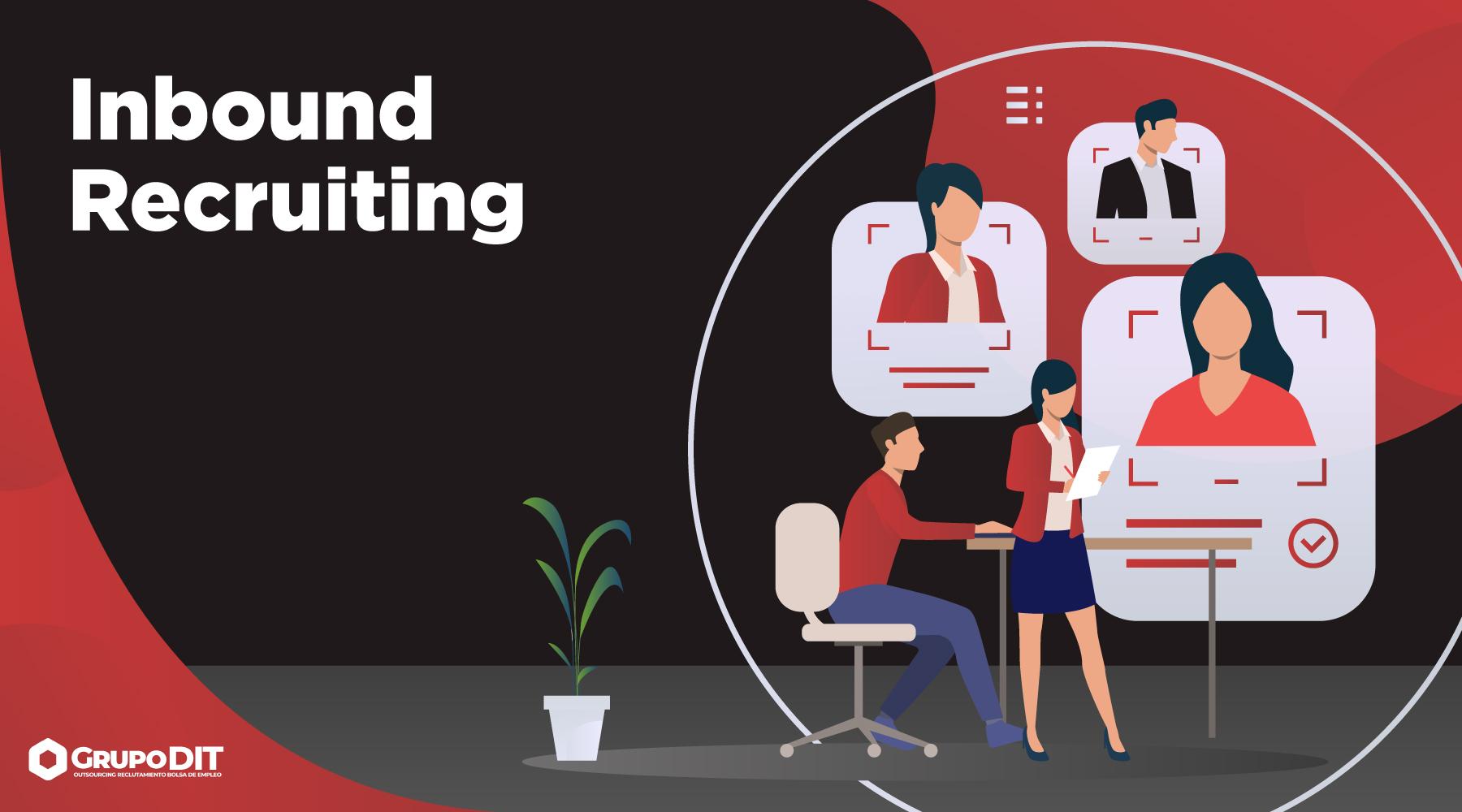 Inbound-Recruiting-por-Grupo-DIT
