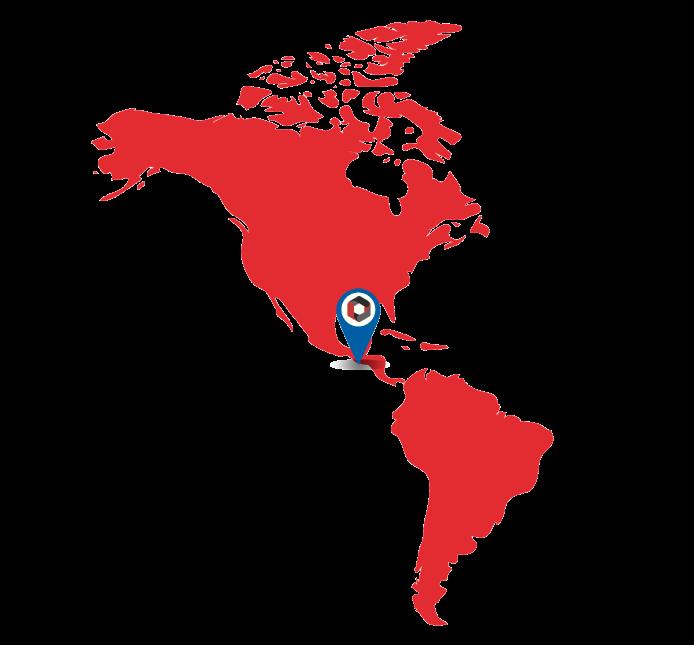 Grupo DIT Centroamérica