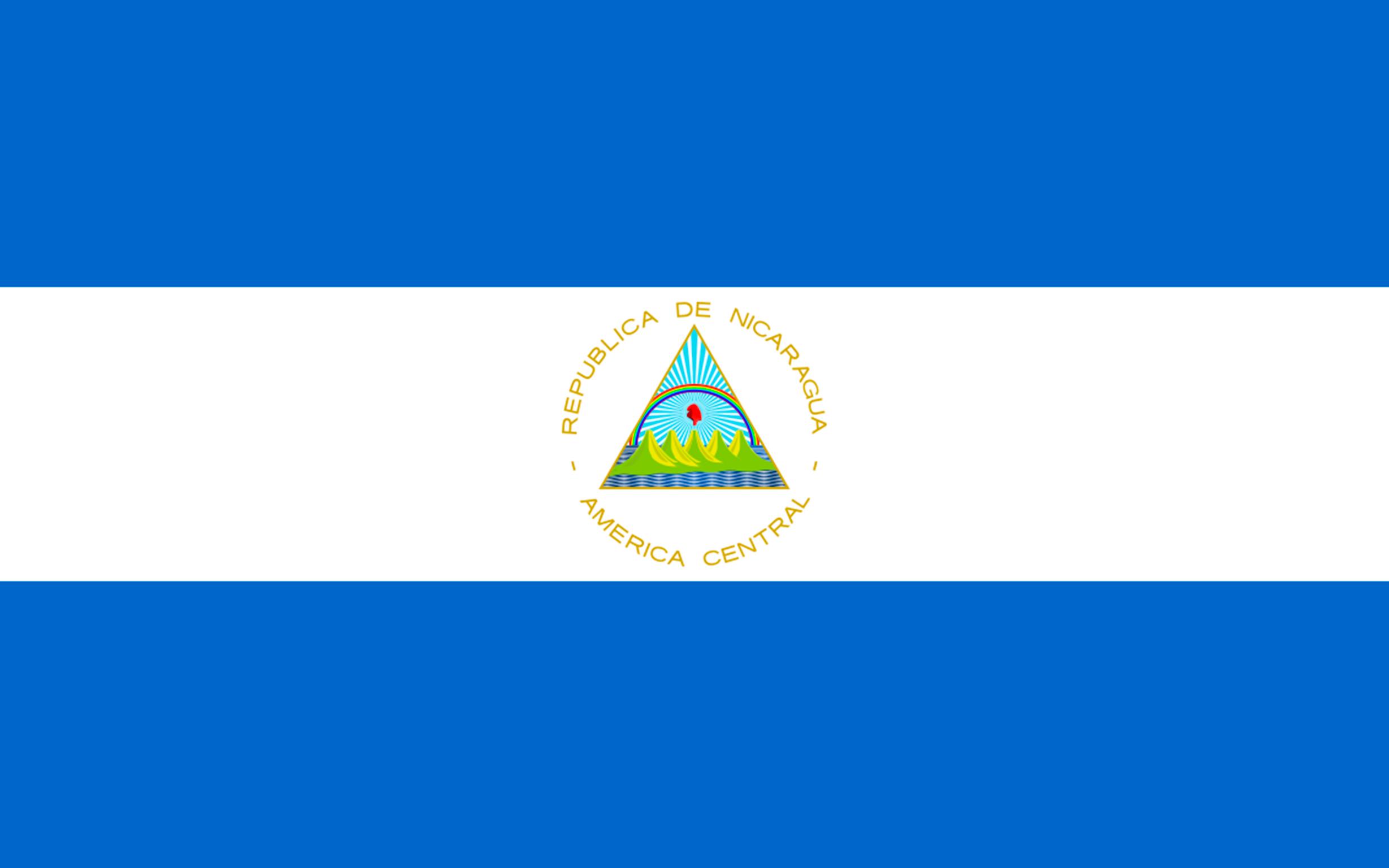 Trabajos Grupo DIT Nicaragua
