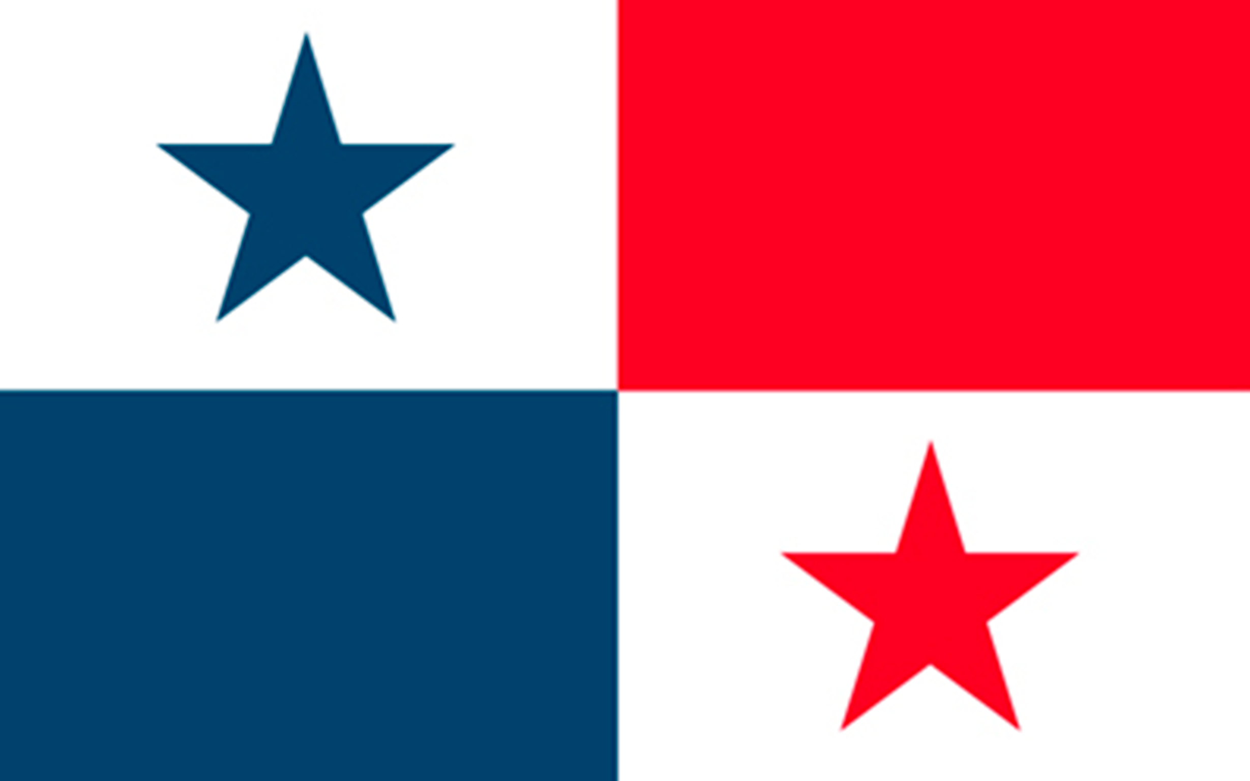 Trabajos Grupo DIT Panamá