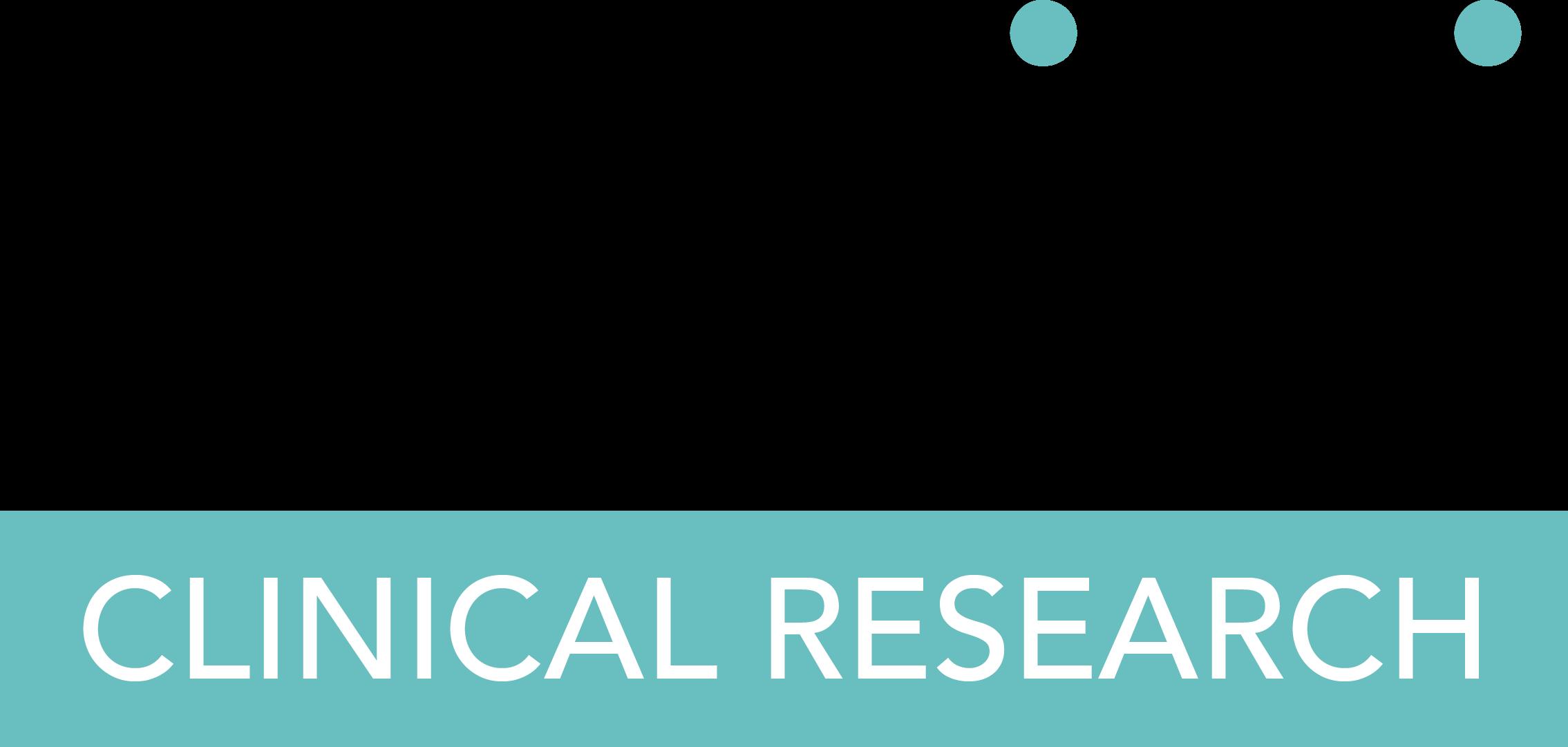 Amici Clinical Research