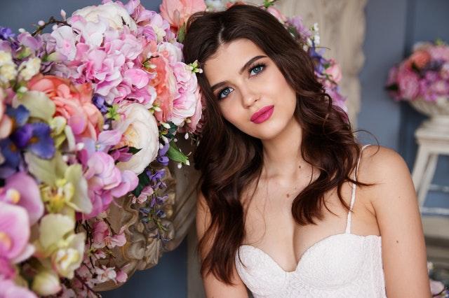 Fort Worth Bridal Show