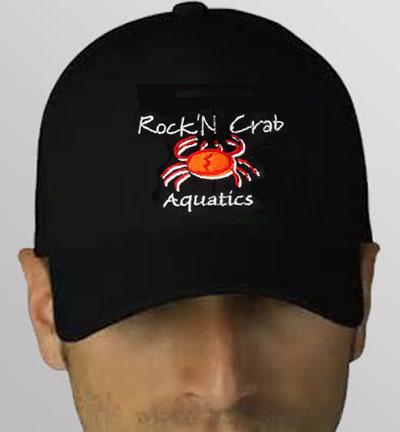 Rock 'n Carb Aquatics