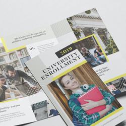 college printing