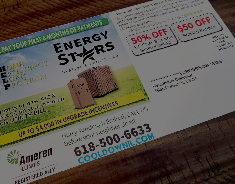 Does Direct Mail Marketing Still Work for Small Businesses?