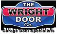 The Wright Door Co.