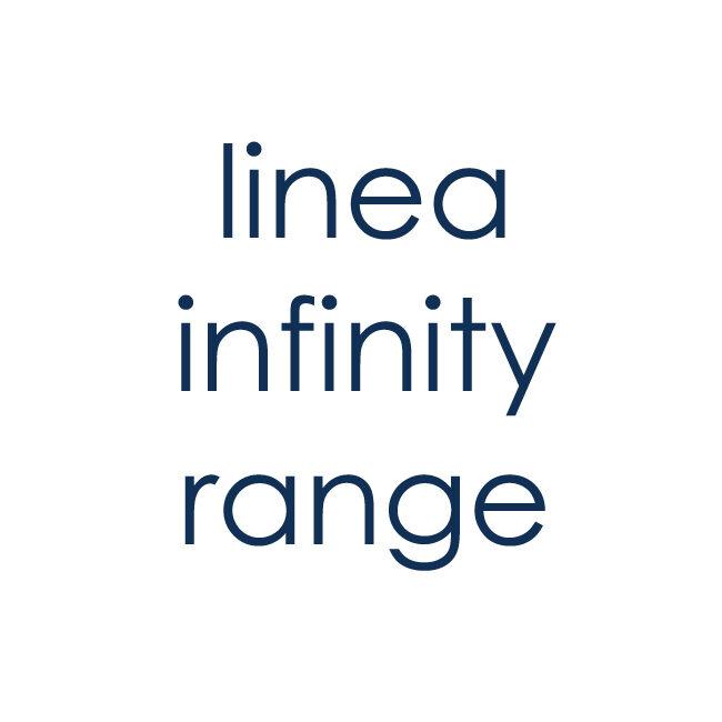 Linea Infinity