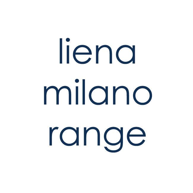 Linea Milano