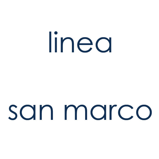 Linea San Marco