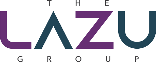 The Lazu Group