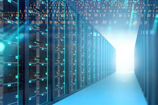 Networking-and-Telecommunication