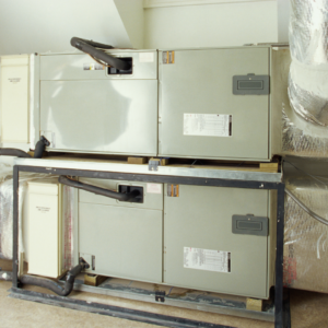 Furnace Installation, Pacific North West, PNW, Free estimates