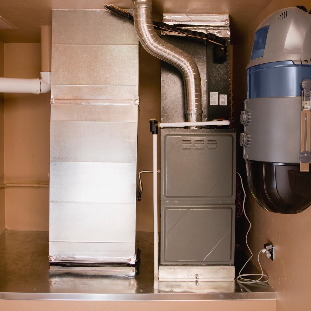 Global International Refrigeration Portland. Install. Installation.