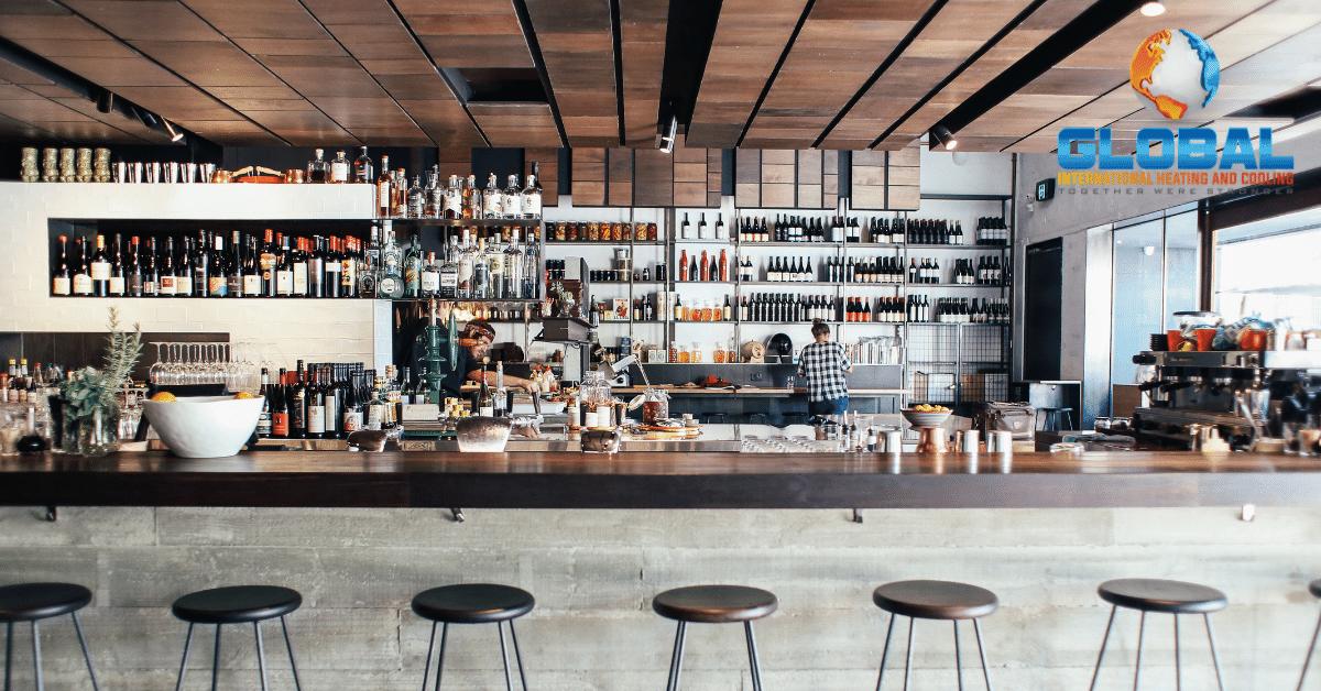 Portland Restaurant