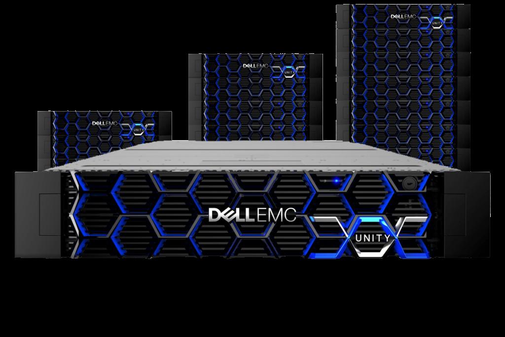202-2026088_dell-emc-unity-all-flash-and-hybrid-storage-removebg