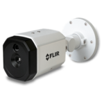 ABOUT Thermal Camera 9