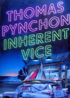 Inherent-Vice-MovieSpoon