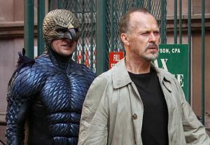 NY Film Festival-birdman-michael-keaton-feature-moviespoon