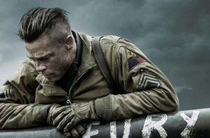 Fury-Poster-Brad-Pitt-MovieSpoon