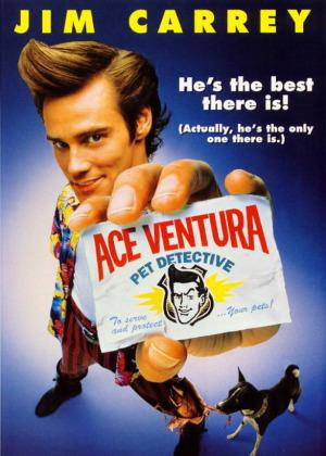 Ace_Ventura_Pet_Detective_full_MovieSpoon