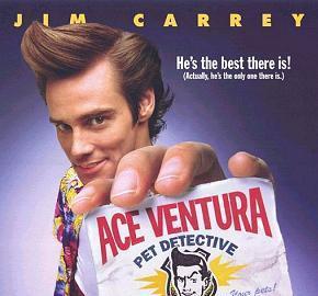 Ace_ventura_pet_detective