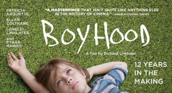 Boyhood-poster-MovieSpoon