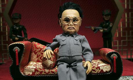 Kim-Jong-Il-in-Team-Ameria-movie-spoon