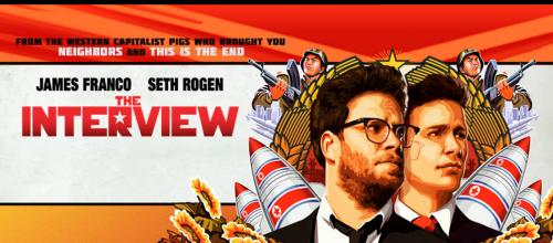 Movie Spoon Feature SeeTheInterview