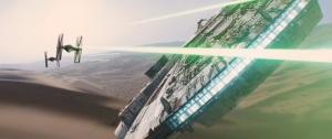 Star-Wars-Force-Awakens-Millenium-Falcon-MovieSpoon