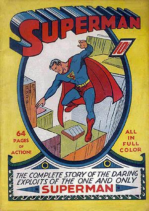 Superman_Edition_1_1939_MovieSpoon