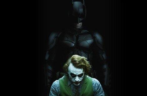 batman-dark-knight-joker-moviespoon