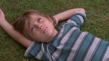 boyhood_still_feature_moviespoon