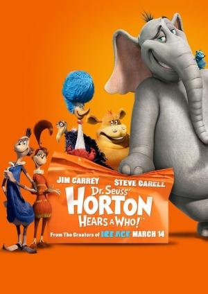 horton-hears-a-who!-poster-moviespoon